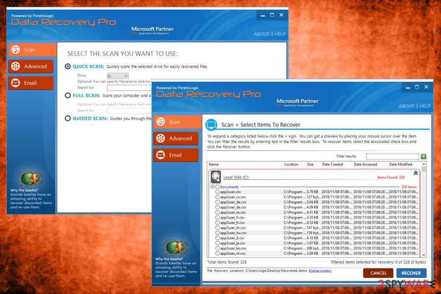 data recovery pro-0