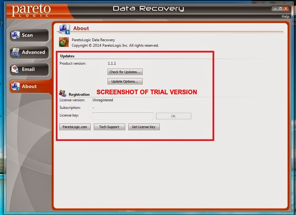 data recovery pro-3