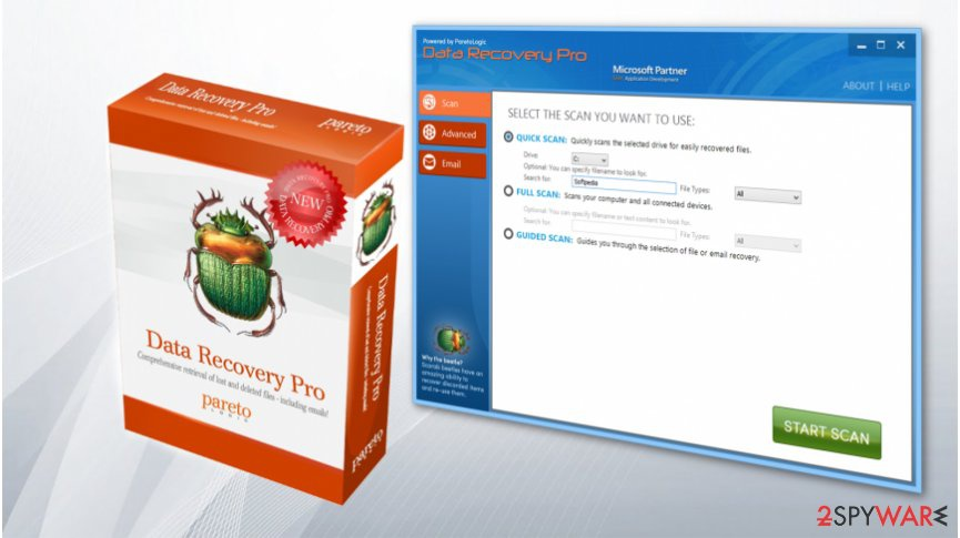 data recovery pro-5