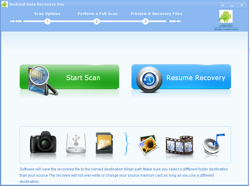 data recovery pro-6