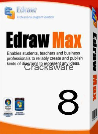 edraw max 8.4 full crack sinhvienit-4