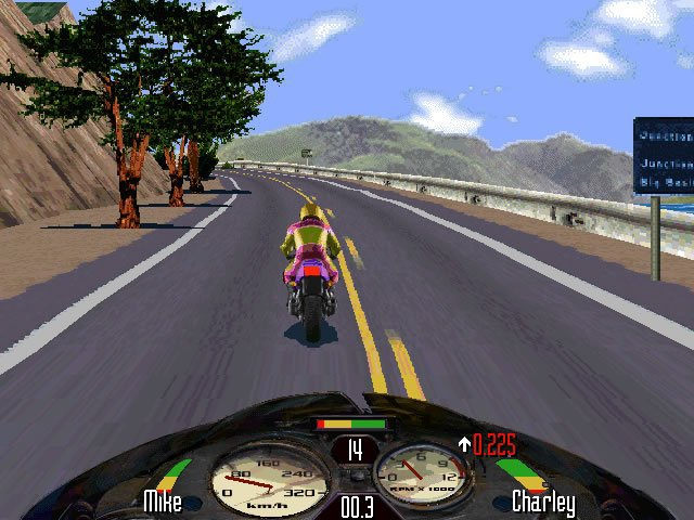 road rash-3