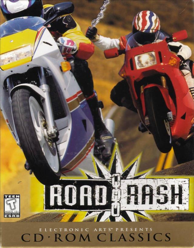 road rash-6