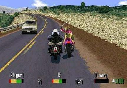 road rash-7