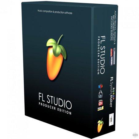 fl studio portable-6