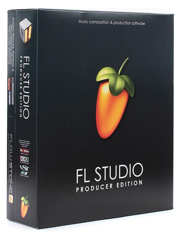 fl studio portable-9
