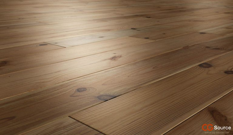 plugin floor generator-1