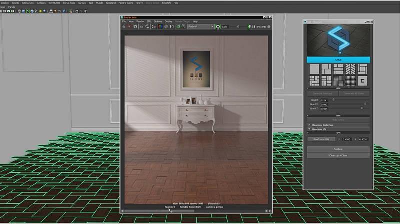 plugin floor generator-3