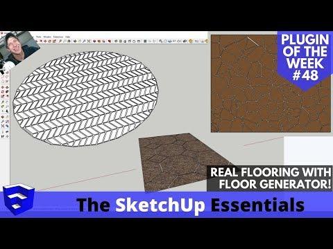 plugin floor generator-8