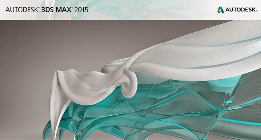 tải 3d max 2015 full crack-1