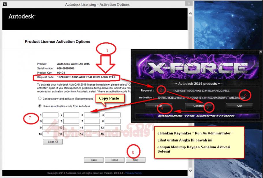 download 3ds max 2015 full crack 64 bit-2