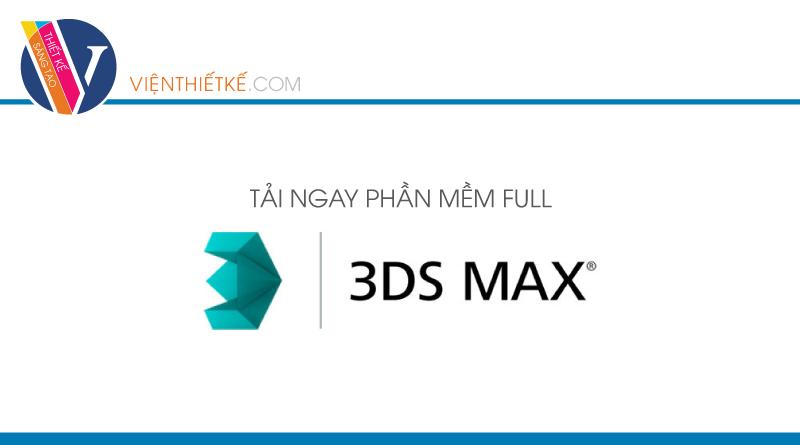 tải 3d max 2015 full crack-7
