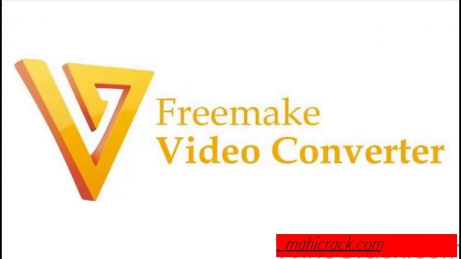 freemake video converter crack-0
