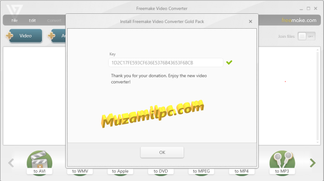 freemake video converter crack-1