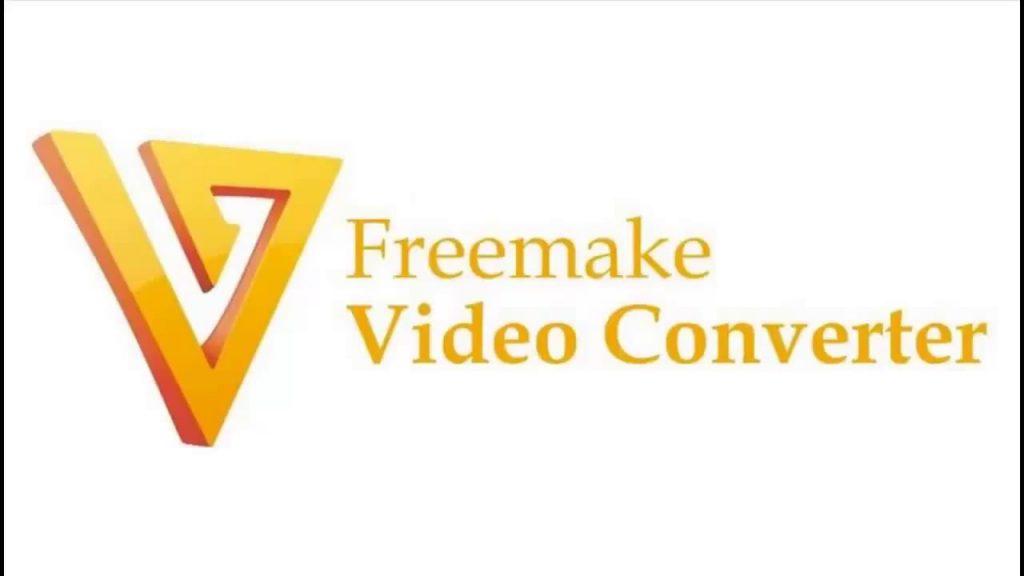 freemake video converter full crack-2