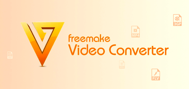 freemake video converter crack-2
