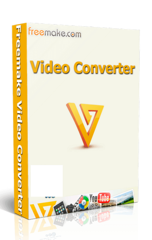 freemake video converter crack-3