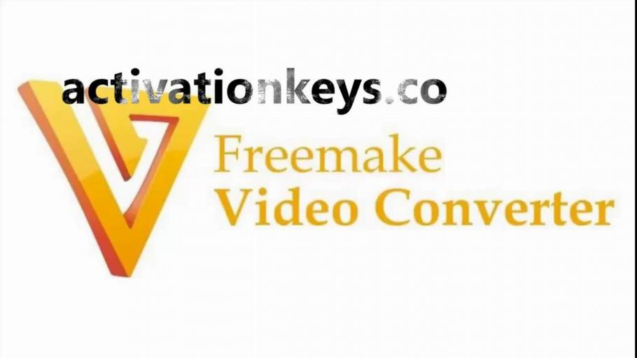freemake video converter crack-6