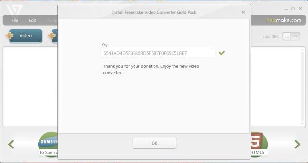 freemake video converter full crack-7