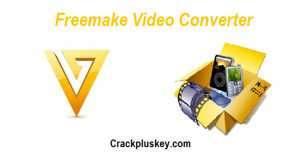 freemake video converter crack-7