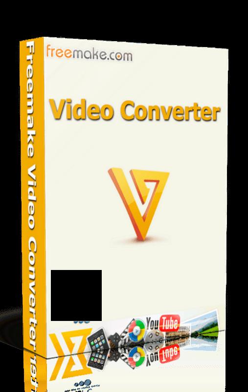 freemake video converter full crack-8