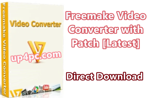 freemake video converter crack-9