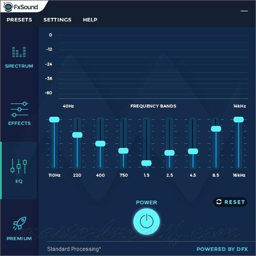fxsound enhancer premium-1