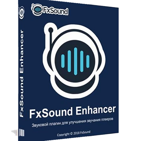 fxsound enhancer premium-2