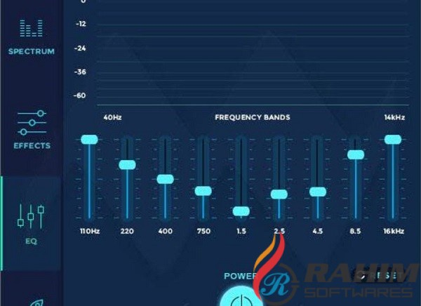 fxsound enhancer premium-4