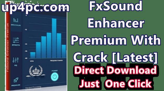 fxsound enhancer premium-7