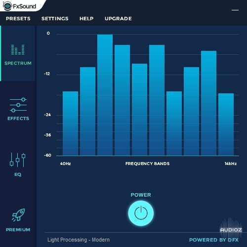fxsound enhancer premium-8