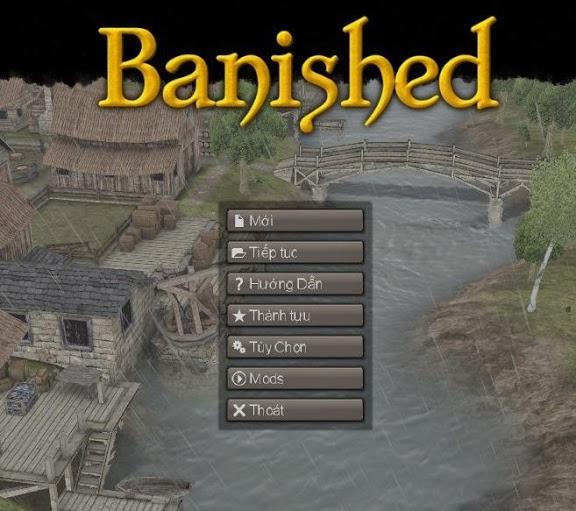 banished việt hóa-0