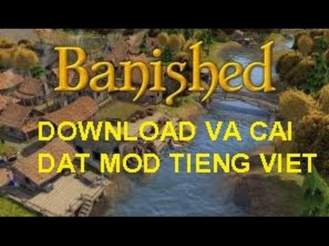 banished việt hóa-9
