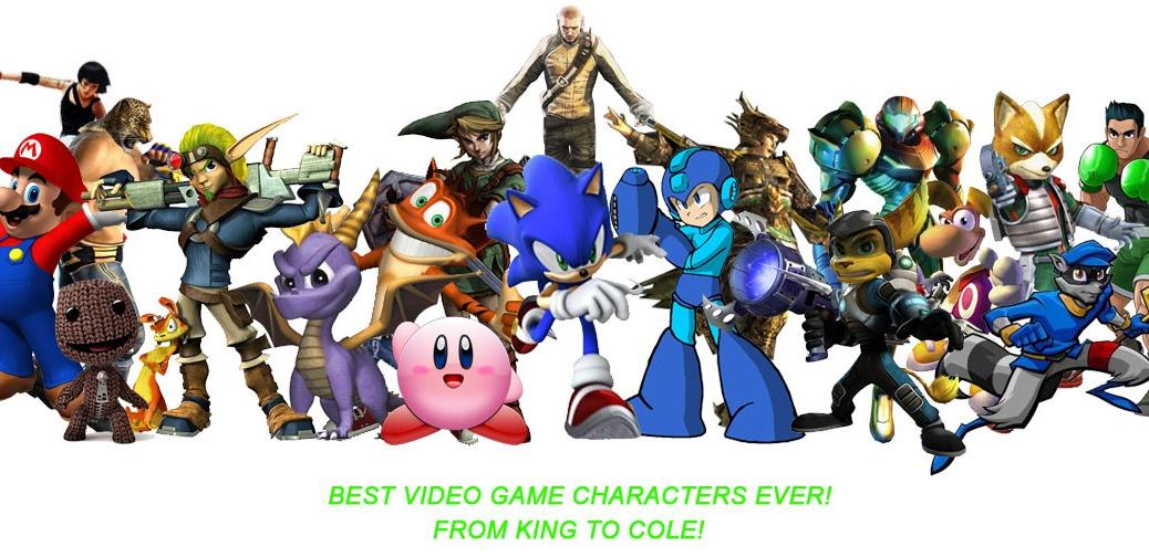 game heros-2