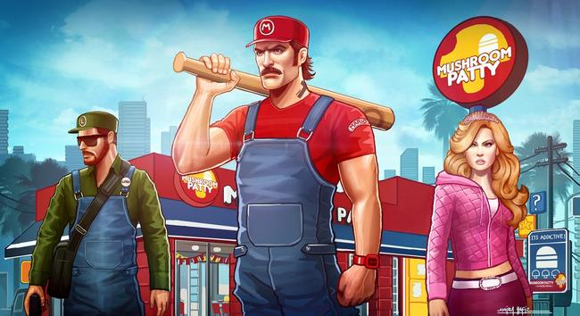 game heros-3