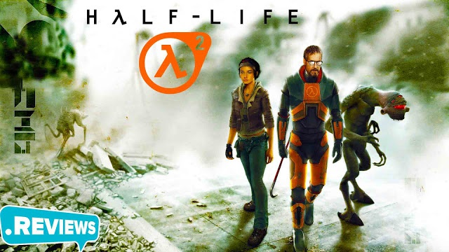 half life 2 việt hóa-0