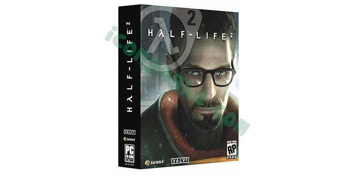 half life 2 việt hóa-1