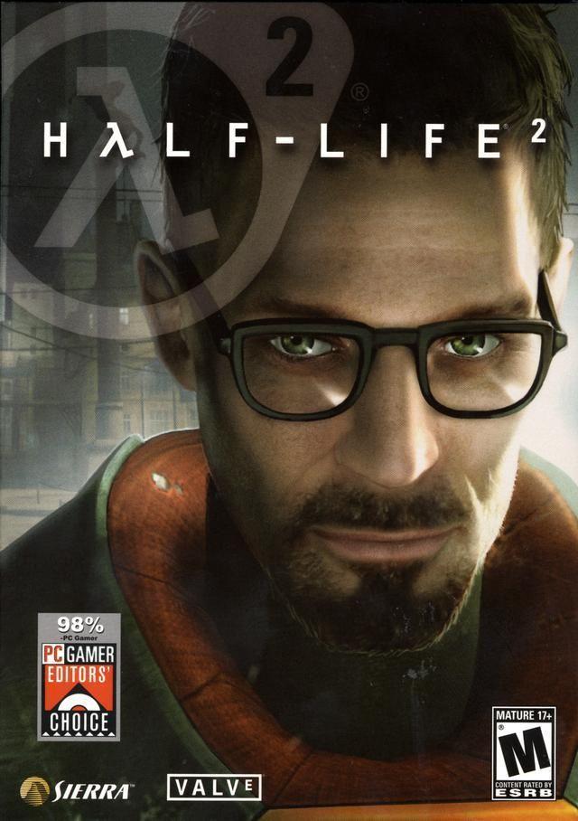 half life 2 việt hóa-2
