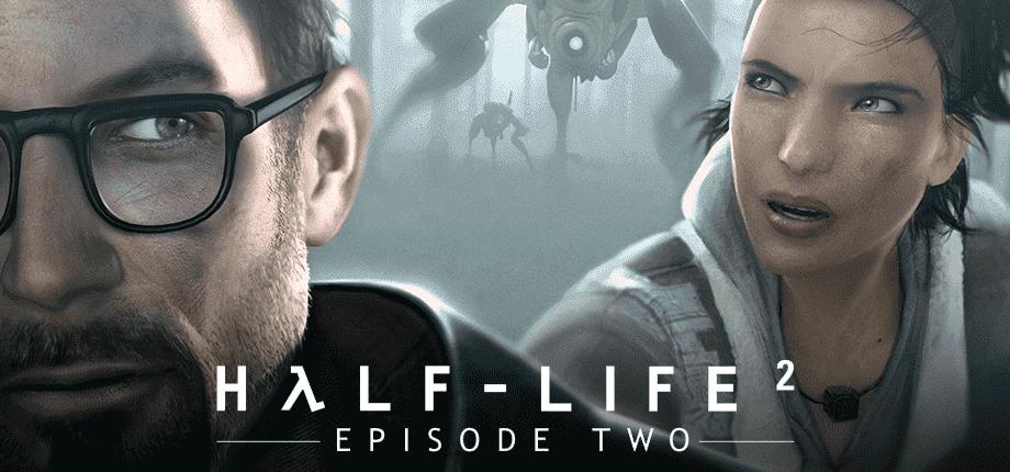 half life 2 việt hóa-8