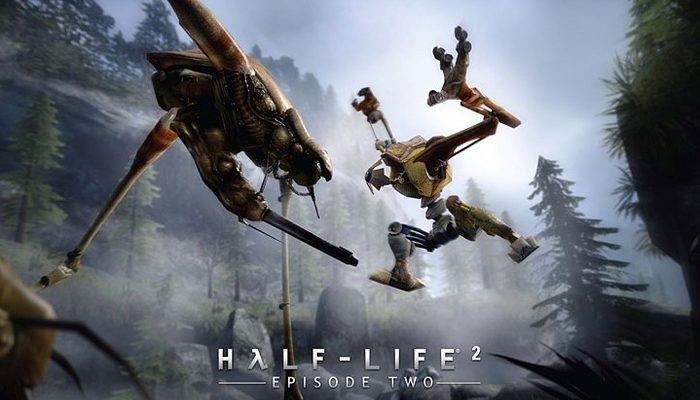 half life 2 việt hóa-9