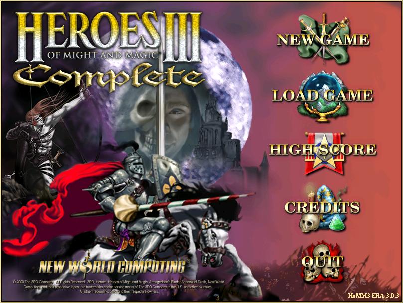 download game hero 3 full-0