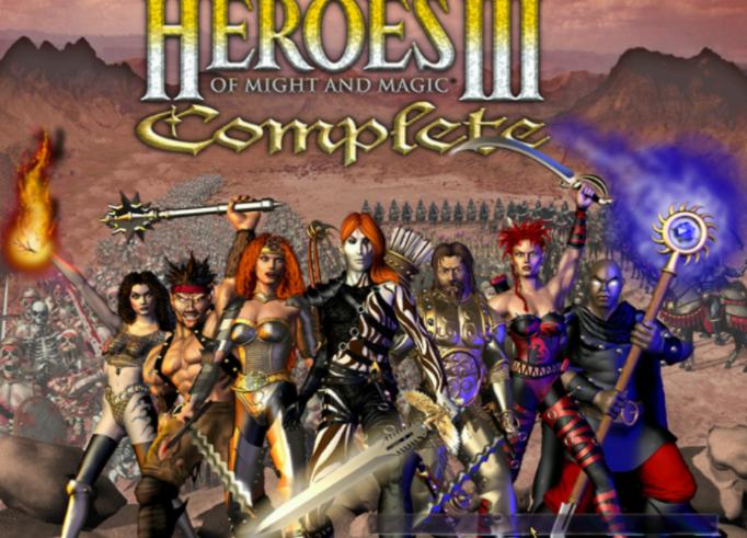 download game hero 3 full-1