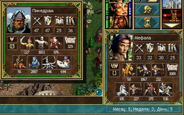 download game hero 3 full-3