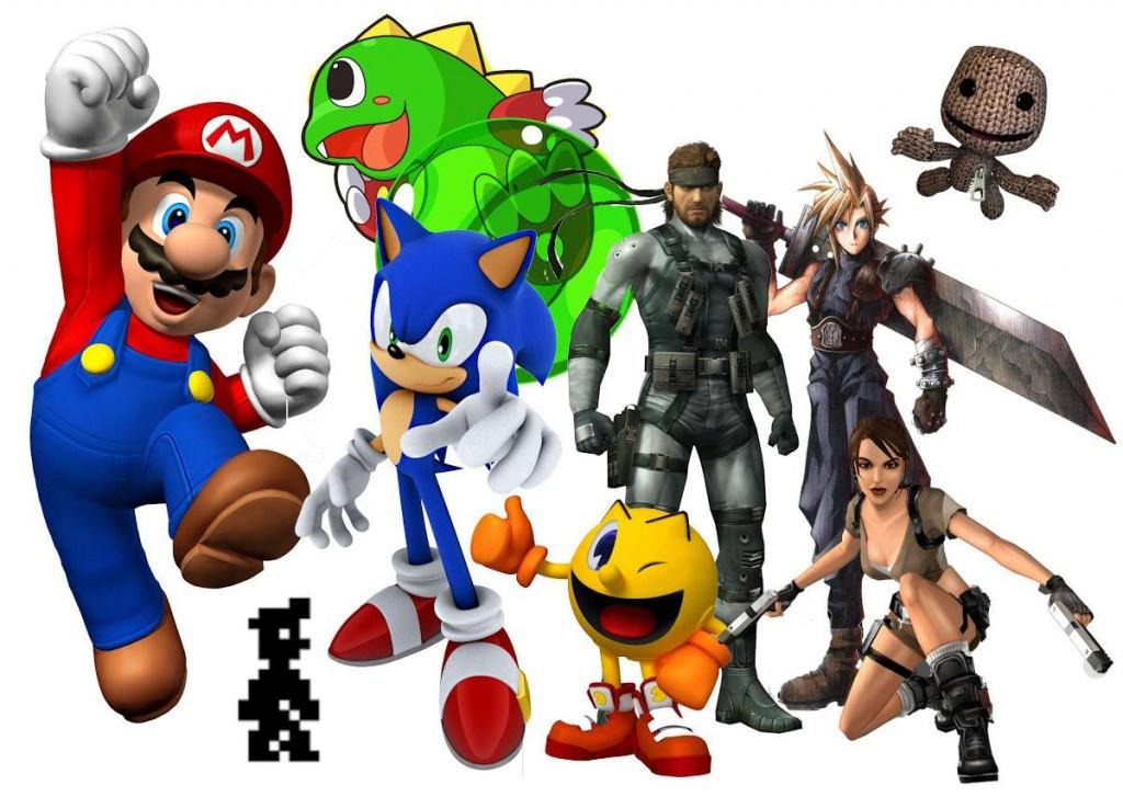 game heroes-5