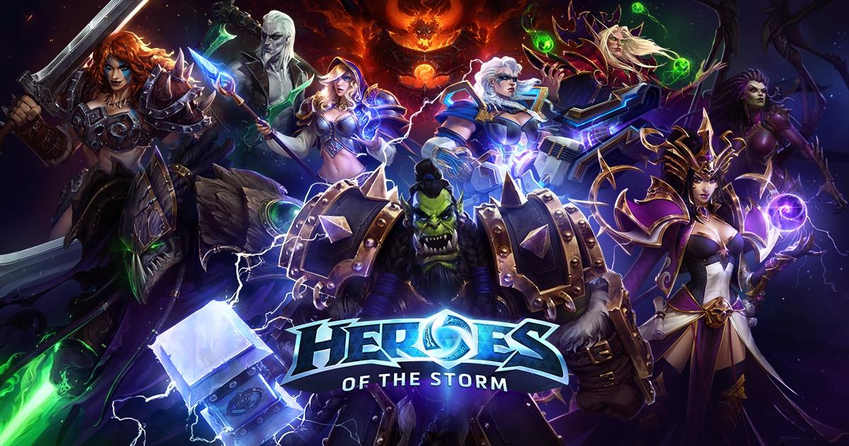 game heroes-8