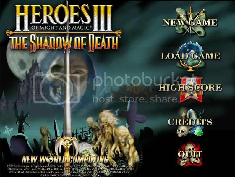 heroes 3 shadow of death fshare-0