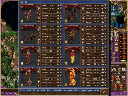 heroes 3 shadow of death fshare-6