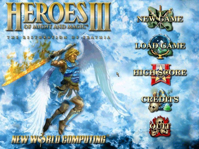 download hero 3 heroes might magic-1
