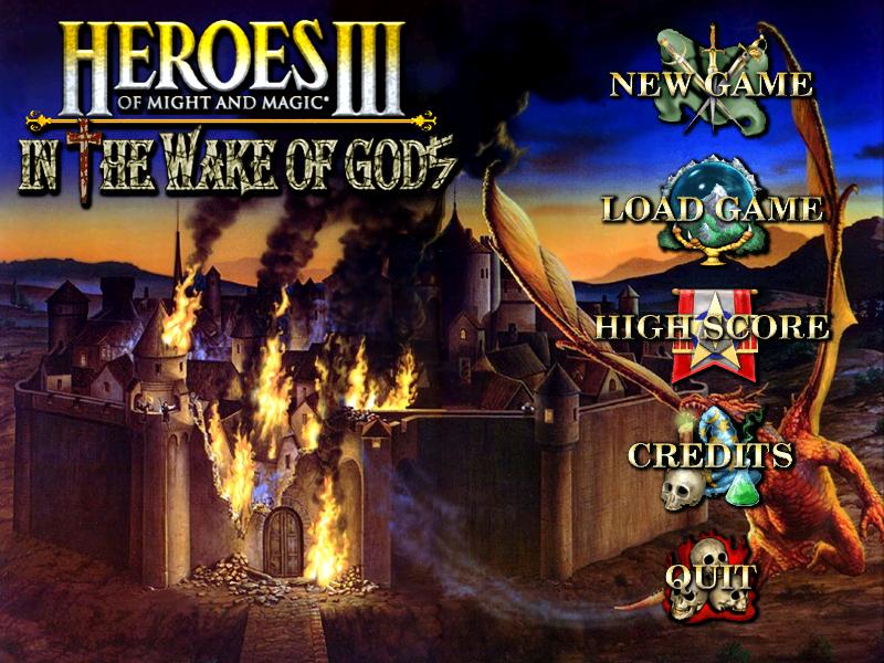 hero 3 download-1