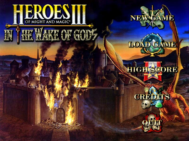 download hero 3 heroes might magic-2